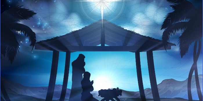 Advent Forums- The Land of Jesus' Birth